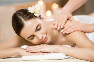 Đi đâu massage xông hơi gần sân bay Nội Bài?