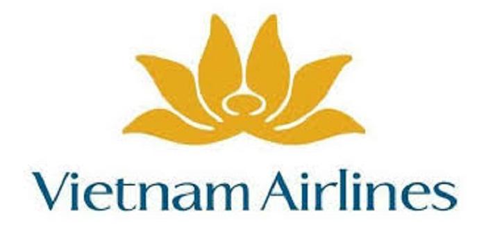 Biểu tượng của Vietnam Airlines