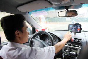 8 kinh nghiệm lái xe đường dài cho các tài xế mới đi xe
