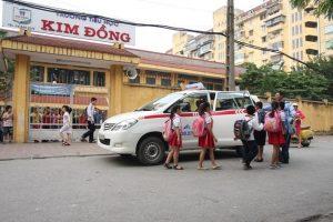 5 Kinh nghiệm chạy taxi giúp tăng thu nhập lên gấp đôi