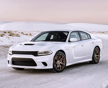 https://noibai247.com.vn/wp-content/uploads/2019/11/2015_dodge_charger_srt_hellcat_97206_3840x2400.png