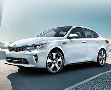 https://noibai247.com.vn/wp-content/uploads/2019/11/homepage_optima_2016_vehicle-banner-kia-hphero-dkp.png