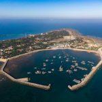 15+ Những địa điểm du lịch Hải Phòng hấp dẫn nhất
