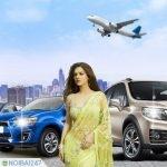 [Bảng giá] dịch vụ đặt xe taxi sân bay nội bài 2021