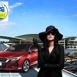 Kinh nghiệm gọi xe sân bay Nội Bài giá chuẩn