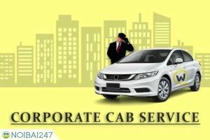 Đặt Taxi Sân bay với Dịch vụ Taxi Nội Bài 247