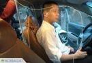 Taxi nội bài 2 chiều mùa covid